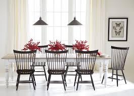 miller rustic dining table ethan allen sitegenesis 101 1 2