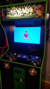 Raspberry Pi Mame Cabinet Tutorial by 20 Wonderful Things You Can Do With Raspberry Pi Hongkiat