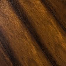 Floor Muffler Vs Cork Underlayment by Timeless Designs Laminate Flooring Best Selection