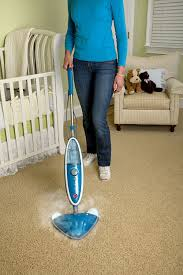 Steam Cleaning Old Wood Floors by Amazon Com Hoover Steam Mop Twintank Steam Wh20200 Home