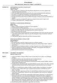 Epic Consultant Resume Samples   Velvet Jobs Never Underestimate The Realty Executives Mi Invoice And Resume Live Career Login My Perfect Sign In Example Intended For Com 15 Examples Sound Engineer Any Positions 78 Live Career Resume Reviews Juliasrestaurantnjcom Careers Builder Livecareer Review Reviews Professional Makeover For Elvis Presley King Of Rock N Roll Topresume 50 Spiring Designs And What You Can Learn From Them Learn Awesome Office Manager Business Licensed Practical Nurse Sample Monster David Brooks Should Your Rsum Or Eulogy 30 View By Industry Job Title Format Marathi New
