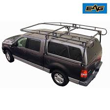 Amazon.com: EAG E-Autogrilles Hauler Utility Cap Racks Camper Shell ... Knap Kap Steel Truck Cap Model Kkl77b With Ergorack Ladder Rack Amazoncom Eag Eautogrilles Hauler Utility Racks Camper Shell Bed 9 Steps With Pictures Mounting A Rtt To Standard Model Truck Cap Expedition Portal Accsories Vantech H1 Topper P3000 Alinum Aaracks Universal Pickup Topper Van Roof Ecotric Adjustable Full Size Contractor Are Dcu Aredcufull Heavy Trailers Shop Campershell Bright Dipped Anodized