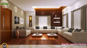 Beautiful 3d Interior Designs Home Appliance 2700 Kerala Home With ... Total Home Interior Solutions By Creo Homes Kerala Design Beautiful Designs And Floor Plans Home Interiors Kitchen In Newbrough Gallery Interior Designs At Cochin To Customize Bglovin Interiors Popular Picture Of Bedroom 03 House Design Photos Ideas Designer Decators Kochi Kottayam For Homeoffice Houses Kerala