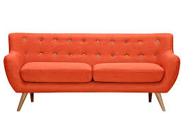 canap made in design canape orange canap s convertibles canap s et convertibles canap d