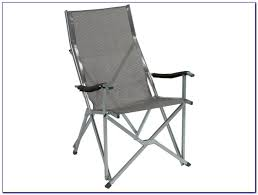 Reclining Camping Chairs Ebay by 15 Coleman Quad Chair Target Mcbride Coat Of Arms Family