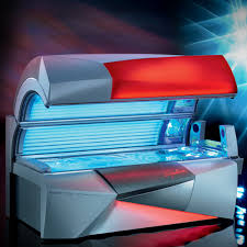 Ergoline Tanning Beds by Espirit 770 Tanning Beds Four Seasons Wholesale Tanning Lotion