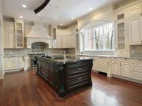 Off White Kitchen Cabinets Awesome F White Kitchen Cabinets With
