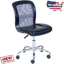 desk chairs high desk chair quirky full size office white no
