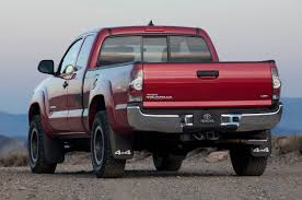 Toyota Tacoma Reviews | Update Upcoming Cars 2020