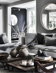 ideen wohnzimmer ideen wohnung wohnung design wohnzimmer