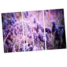 3pcs set leinwanddrucke kunstdruck bilder wandkunst deko für