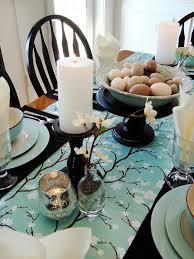 Dining Room Table Centerpiece Ideas
