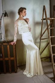 42 best wedding dress images on pinterest wedding dressses