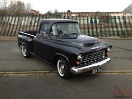 1955 Chevy Pickup Truck Small Block V8 Manual Box Owners Used Truckmounts The Butler Cporation 3d Vehicle Wrap Graphic Design Nynj Cars Vans Trucks Alexandris Chevy Express Box Truck Partial Car City 2006 Gmc W3500 52l Rjs4hk1 Isuzu Diesel Engine Aisen 2007 Chevrolet Van 10ft 139 Wb 60l V8 Vortec Gas Gvwr 1985 C30 Box Truck Item I2717 Sold May 28 Veh 2000 16 3500 Carviewsandreleasedatecom 1955 Pickup Small Block Manual 2001 G3500 J4134 1991 G30 Cutaway Youtube 1999 Cargo A3952 S