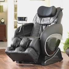 Cozzia Massage Chair 16027 by Cozzia Massage Chair Cozzia Qi Top 7 Massage Chairs Cozzia