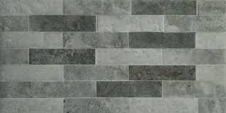 China Glazed Outdoor Ceramic Tile Slate Wall Tiles For Super Market Supplier