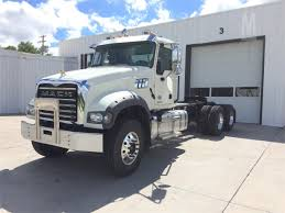 2019 MACK GRANITE 64FT For Sale In Omaha, Nebraska | MarketBook.bz Rdo Undergoing Growth In North Dakota Tom Guse President Volvo Financial Services Usa Linkedin Truck Centers Youtube On Twitter The New Vnr Models Will Be Here Rigger Courses 777 Dump Truck Drill Rig Lhd Boiler Making Co Omaha Ne 21 Photos 4 Reviews Commercial 2019 Mack Granite 64ft Growing With Dickinson Park Rapids Enterprise To Promote Highway Safety Deliver Services And Provide 2018 Gu713 For Sale In Nebraska Truckpapercom 8 25 14ag Directory By Prairie Business Magazine Issuu