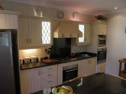 Tired Of Your Kitchen Or Bathroom Especially The Old Dated Tiles That Can Easily Be Changed With A Lick Paint And Few Brush Strokes