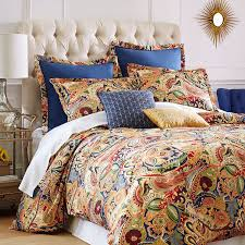 Vibrant Paisley Duvet Cover Sham Pier 1 Imports, Red Silver Designer ... May 2019 Archives Page 7 Whitewashed Ding Table Small Marble How To Cover Room Chair Cushions Chair Parsons Ding Chairs Upholstered Oversized Cover Eastwood Tobacco Brown Pier 1 Adelle Seagrass Imports Small Room Table Inspiring Fniture Ideas With Elegant One Pier One Polskadzisinfo Slipcovers Brilliant Covers F75x On Tables Anticavillainfo Home Design 25 Scheme