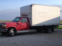 Ford F Super Duty 1993 Box Truck Used Moving Trucks For Sales Elegant 2000 Ford Van Box Country Commercial Commercial Truck Warrenton Va Dump 2016 E450 16 For Sale In Langley British Davis Auto Certified Master Dealer In Richmond 1fdke30l5vha18505 1997 Ford Box Truck Price Poctracom Service Utility N Trailer Magazine 2008 F450 Hartford Ct 06114 Property Room Flatbed 2017 E350 Cutaway Sd Chassis 158 Wb Drw 14 Foot F750xl United States 15513 1999 Box Body Trucks F550 Texas Uhaul Lowest Decks Easy Loading Of Flickr