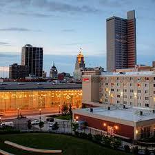 Halloween City Fort Wayne by 2017 Festival Calendar Things To Do In Fort Wayne Visit Fort Wayne