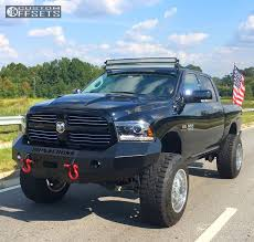 Custom Light Bars For Trucks, | Best Truck Resource