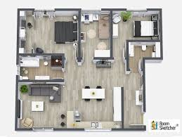 Live 3d Grundrisse Roomsketcher by 167 Best About Real Estate Floor Plans