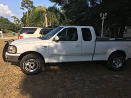 1997 F150 4x4 35's ? Lift Kit ? - Ford F150 Forum - Community Of ... When You Come To Us Our Goal Is Find The Very Best Lift Kit For 2017 Chevygmc 1500 Lift Kits By Bds Suspension Tjlj Guide Teraflex At Total Image Auto Sport Pittsburgh Pa What Are The Best And Shocks For A Toyota Tacoma Chevy Truck Awesome Gmc Rochestertaxius 4 Xj A Superior Offroad Experience Nitrojam Toyota Tacoma Bestwtrucksnet 35in Kit 072016 Silverado Gmc Sierra
