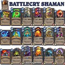 172 best hearthstone news images on pinterest decks nerd and