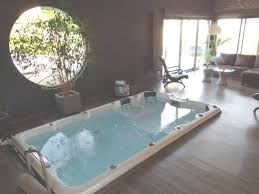 chambre d hotel avec piscine privative chambre d hotel avec spa privatif trendy d hotel de luxe avec