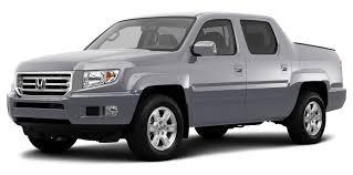 100 Truck Reviews 2013 Amazoncom Honda Ridgeline Images And Specs Vehicles