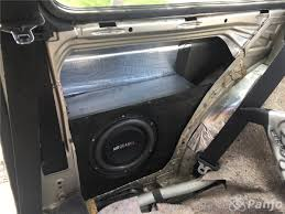 E30 Coupe Subwoofer Boxes - No Longer Available - R3VLimited Forums Cheap Dual 15 Inch Subwoofer Box Find Powerbass Pswb112t Loaded Truck Enclosure With A Single 4 10 Kicker Subwoofers In Single Cab Truck Youtube Gmc Sierra 2500hd Extended Cab 072013 Underseat Dodge Ram Quad Door 2002 2015 Loudest The World 2016 Tacoma Sound System Tacomabeast Best Rockford Fosgate Subwoofers Guide Reviews 2018 12004 Toyota Tacoma Double Cab Truck Dual Sub Box 1800wooferscom Jl Audio Header News Adds Stealthbox Sub Center Console Install Creating A Centerpiece Truckin Basics Of Car Speakers And 6 Steps Pictures Toyota Double Stereo Speaker Upgrade