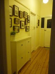 Ikea Hemnes Linen Cabinet Yellow by 101 Best Ikea U003c3 Images On Pinterest Hemnes Ikea Ideas And