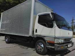 Mitsubishi Canter 2000 Review Amazing and – Look
