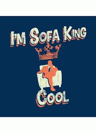 Sofa King Burger Menu by Sofa King We Todd Did 19 With Sofa King We Todd Did Bcctl Com