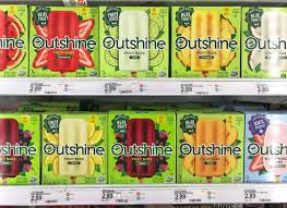 Outshine Bars, Only $1.31 At Target! - The Krazy Coupon Lady Corningware Cornflower 6piece Set Only 40 At Macys Smart Wifi Plug Compatible With Amazon Alexa Google Oregon Scientific Coupon Shipping Chase 125 Dollars Graze Box Free Sample Code 2018 Deals Free 810 Enlargement 399 Value Walgreens Moddeals Cheap Flights And Hotel 1214 The Deal Spot Fetch And Heel Codes October 2019 Iottie Coupon 50 Off Carbike Mount Holders One Touch 2 Mazuri Kfc Buffet California Rember Woot Bag Of Crap Itechdeals Is Now Reliving The 5 Euro Fashion Id Renu Coupons