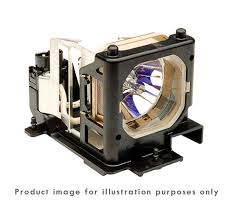 optoma projector l hd141x original bulb with replacement