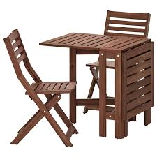 Table2 Folding Chairs Outdoor PPLAR Brown Stained Maxim White Foldable Chair Climbing Outdoor Folding Aviation Alinum Back Fishing Portable Stool Amazoncom Modern Design Wood Lweight Deck And Director Chairs Foldable Sun Resistant For Outside Giantex Home Butterfly Seat Frame Outdoor Trn Acia Black Greybrown Stained Light Brown Steel Plans Fniture 10 Easy Diy Wooden Lawn Chairs Benches The Family Hdyman Garden Bistro Stools Exciting Small Folding Wooden Chair Stock Image Image Of Able 27012923