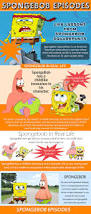 Spongebob Halloween Dvd Episodes by Best 25 Spongebob Episodes Online Ideas On Pinterest Spongebob