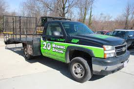 CLIP Lawn Care Truck Wrapped - CLIP Software Brads Lawn Services Tlc Lawncare Panel Wraps Trailer Pinterest Care Jodys Inc Home Facebook Why You Should Wrap Your Trucks In 2018 Spray Florida Sprayers Custom Solutions Tropical Touch Landscaping Mendez Service Pin By Lasting Memories On Landscape Kansas City Janssen Virginia Green Charlottesville Office Rodgers Truck Decals Hagerstown Archives