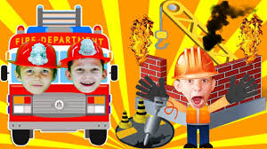 Little Heroes To The Rescue Little Builders ! Fire Truck Cartoon ... Buy Dickie Fire Engine Playset In Dubai Sharjah Abu Dhabi Uae Emergency Equipment Inside Fire Truck Stock Photo Picture And Cheap Power Transformers Find Deals On History Shelburne Volunteer Department Best Toys Hero World Rescue Heroes With Billy Blazes Playskool Bots Griffin Rock Firehouse Sos Brands Products Wwwdickietoysde Hobbies Find Fisherprice Products Online At True Tactical Unit Elite Playset Truck Sheets Timiznceptzmusicco Heroes Fire Compare Prices Nextag Brictek 3 In 1