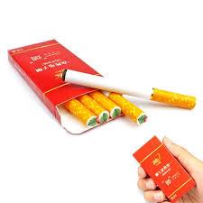 cigarette electronique en bureau de tabac 5 x arôme de tabac cigarette électronique jetable achat vente