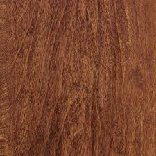 Trafficmaster Glueless Laminate Flooring Lakeshore Pecan by Natural Hickory 7 Mm Thick X 8 06 In Wide X 47 5 8 In Length