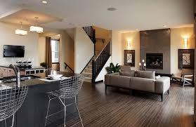 fotos wohnzimmer kamin innenarchitektur sofa stuhl le design