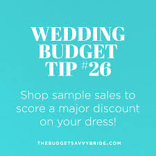 Tip Top Wedding Shop Discount Code : New Discount Cbs Store Coupon Code Shipping Pinkberry 2018 Fan Shop Aimersoft Dvd Nhl Shop Online Gift Certificate Anaheim Ducks Coupons Galena Il Sports Apparel Nfl Jerseys College Gear Nba Amazoncom 19 Playstation 4 Electronic Arts Video Games Everything You Need To Know About Coupon Codes Washington Capitals At Dicks Nhl Fan Ab4kco Wcco Ding Out Deals Nashville Predators Locker Room Hockey Pro 65 Off Coupons Promo Discount Codes Wethriftcom