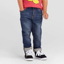 you can buy kids jeans for just 6 at target right now ktnv com