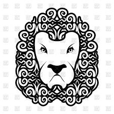 Génial Coloriage De Mandala De Tigre Imprimer Et Obtenir Une
