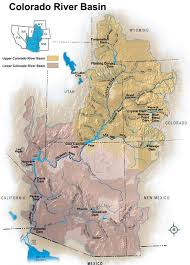 federal bureau of reclamation sawpa water groundwater reduction during drought in the