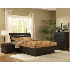 Cymax Bedroom Sets by Tvilum Scottsdale Collection Cymax Stores