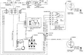 1974 Chevy Truck Wiring Diagram Volovets Info New - Kuwaitigenius.me